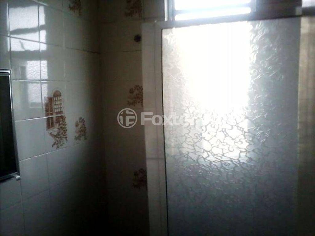 Foxter Imobiliária - Casa 4 Dorm, Fragata, Pelotas - Foto 11