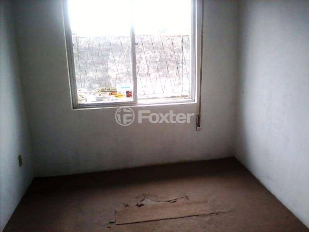 Foxter Imobiliária - Casa 4 Dorm, Fragata, Pelotas - Foto 9