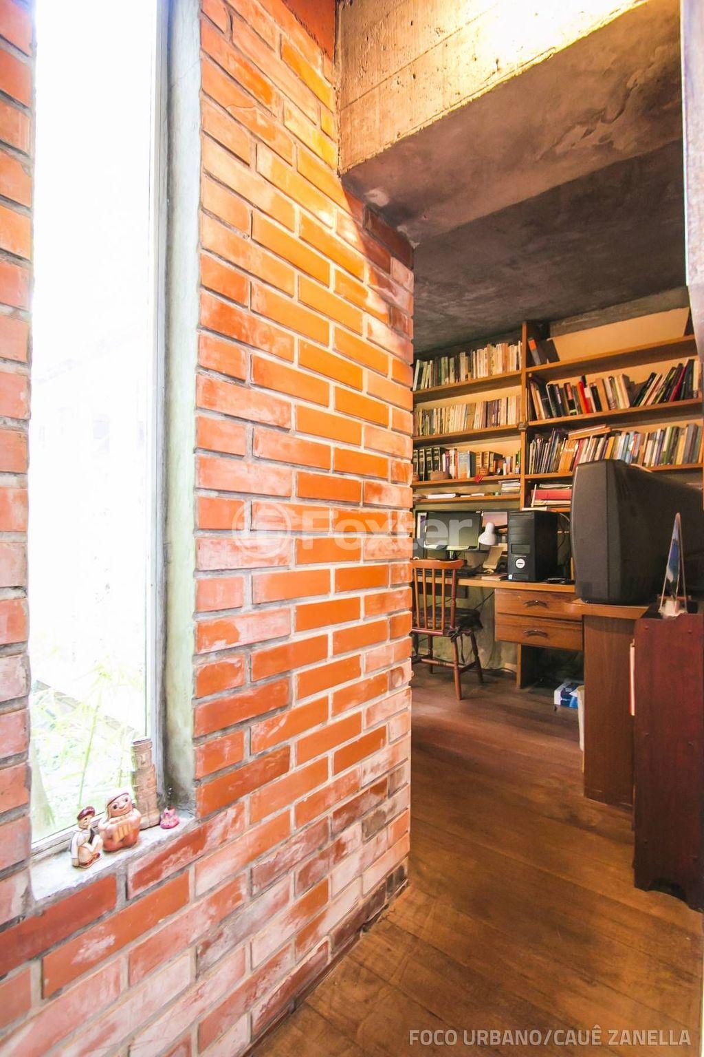 Casa 4 Dorm, Petrópolis, Porto Alegre (120354) - Foto 8