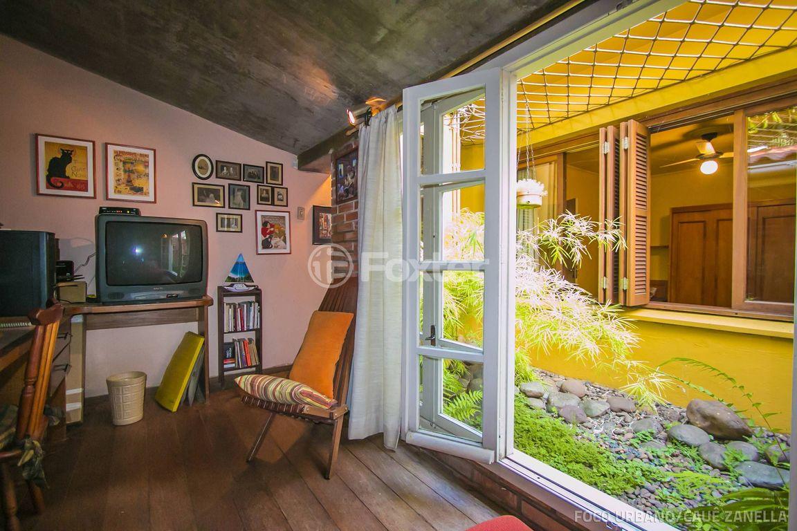 Casa 4 Dorm, Petrópolis, Porto Alegre (120354) - Foto 10