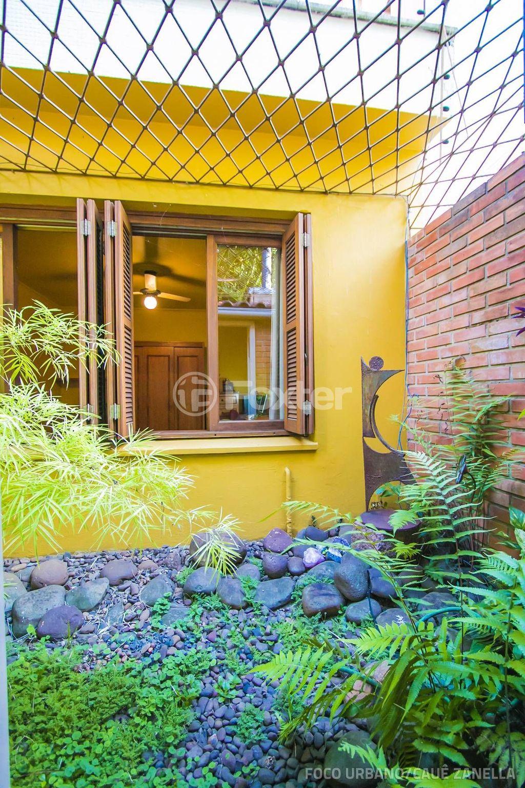 Casa 4 Dorm, Petrópolis, Porto Alegre (120354) - Foto 11