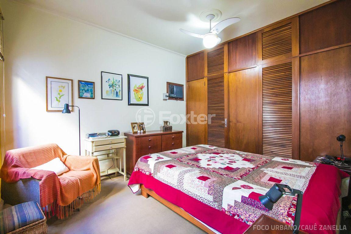 Casa 4 Dorm, Petrópolis, Porto Alegre (120354) - Foto 16