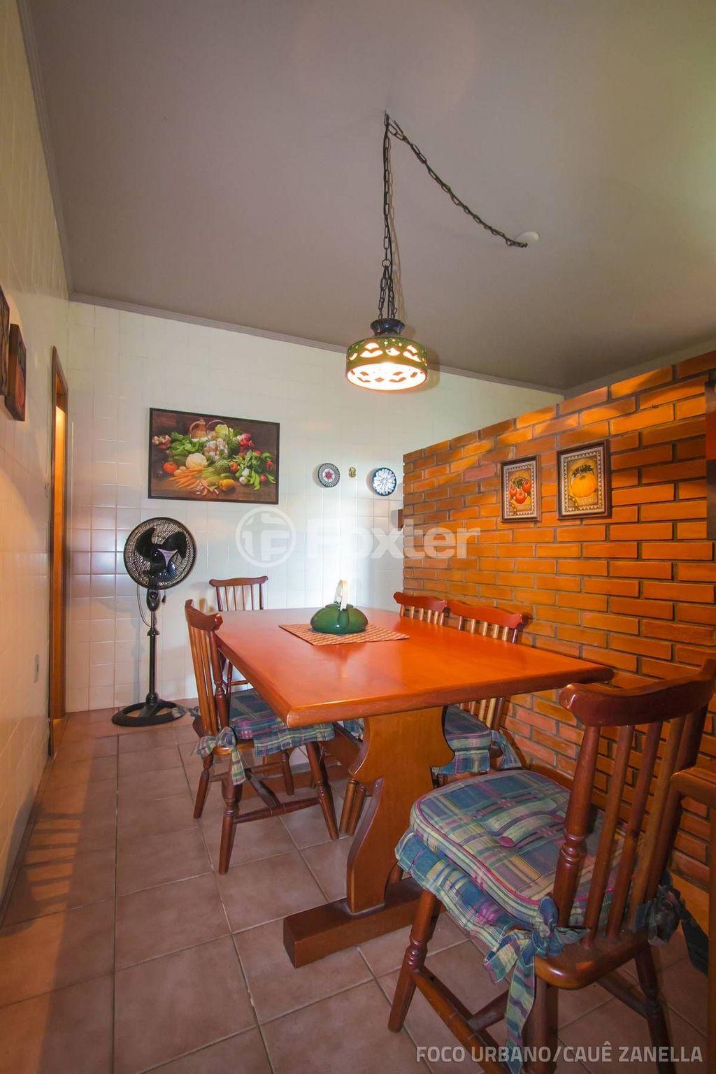 Casa 4 Dorm, Petrópolis, Porto Alegre (120354) - Foto 23