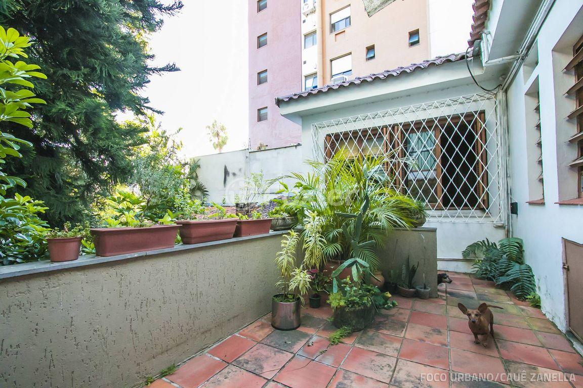Casa 4 Dorm, Petrópolis, Porto Alegre (120354) - Foto 27