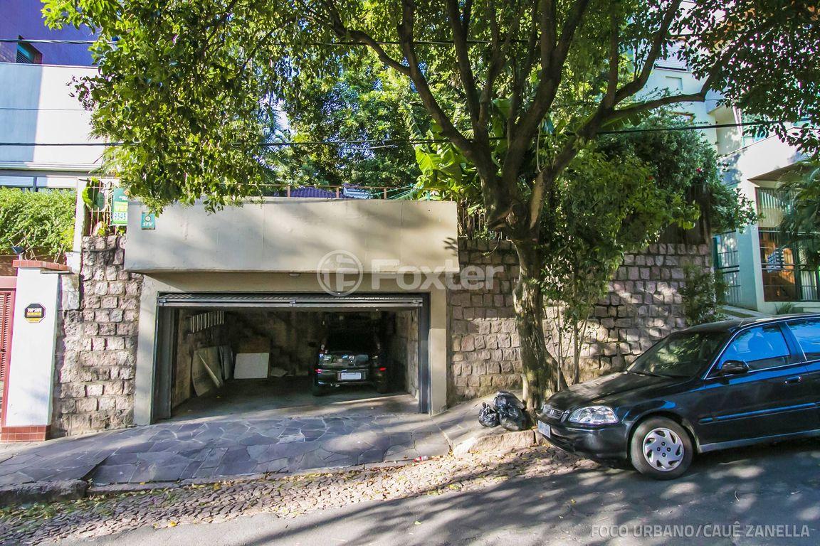 Casa 4 Dorm, Petrópolis, Porto Alegre (120354) - Foto 44