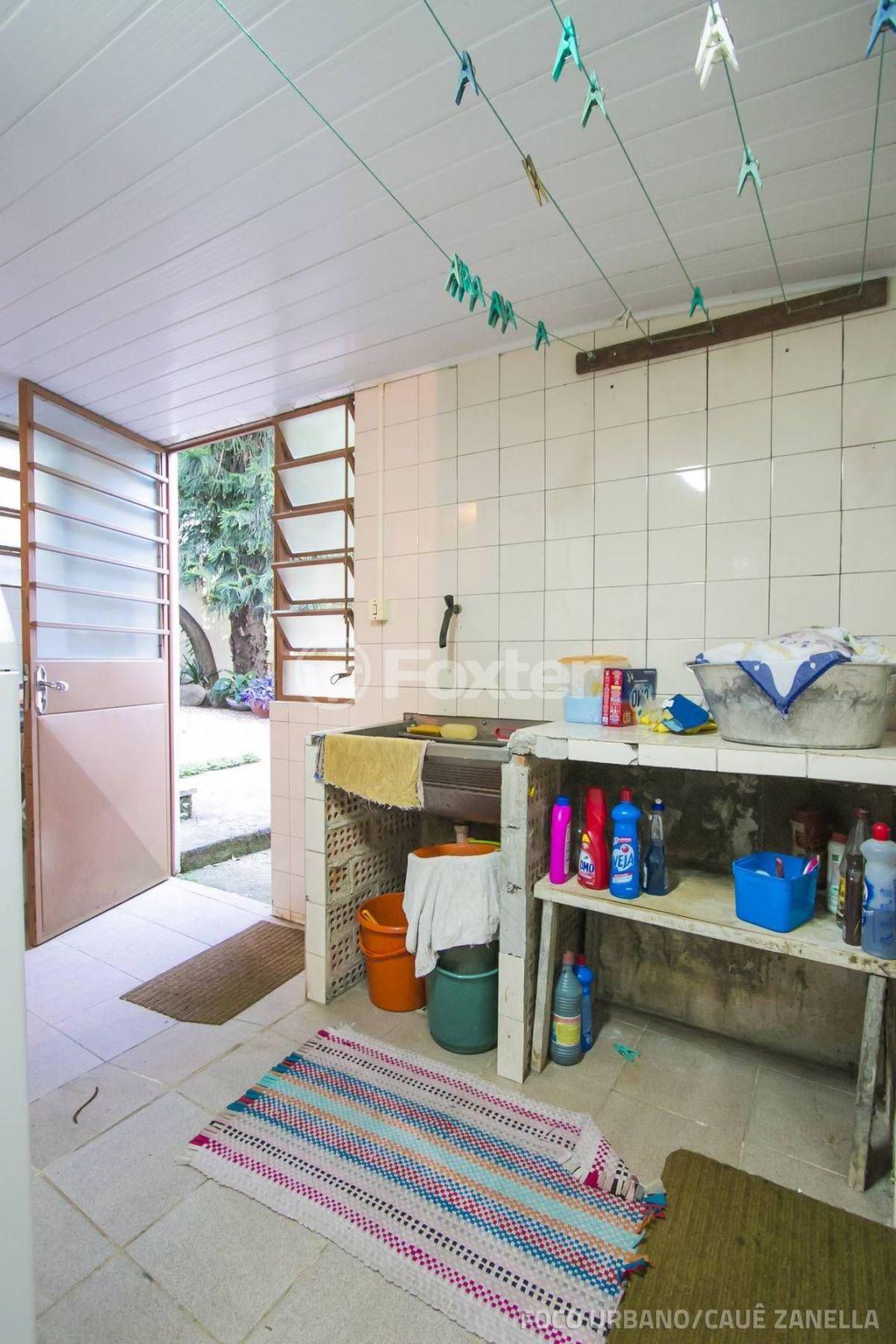 Casa 4 Dorm, Petrópolis, Porto Alegre (120354) - Foto 48