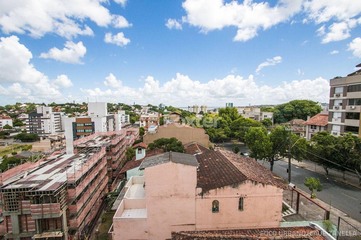 Casa 4 Dorm, Vila Assunção, Porto Alegre (120363) - Foto 22