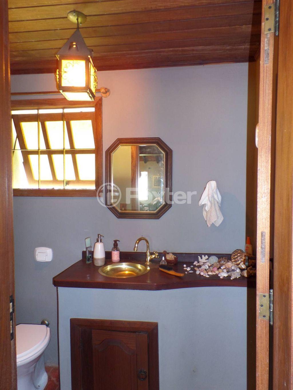 Foxter Imobiliária - Casa 5 Dorm, Estalagem - Foto 20