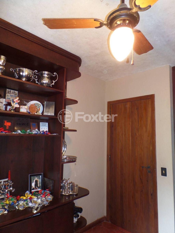 Foxter Imobiliária - Casa 5 Dorm, Estalagem - Foto 15