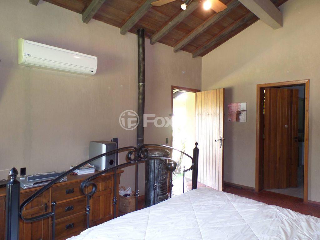 Foxter Imobiliária - Casa 5 Dorm, Estalagem - Foto 14