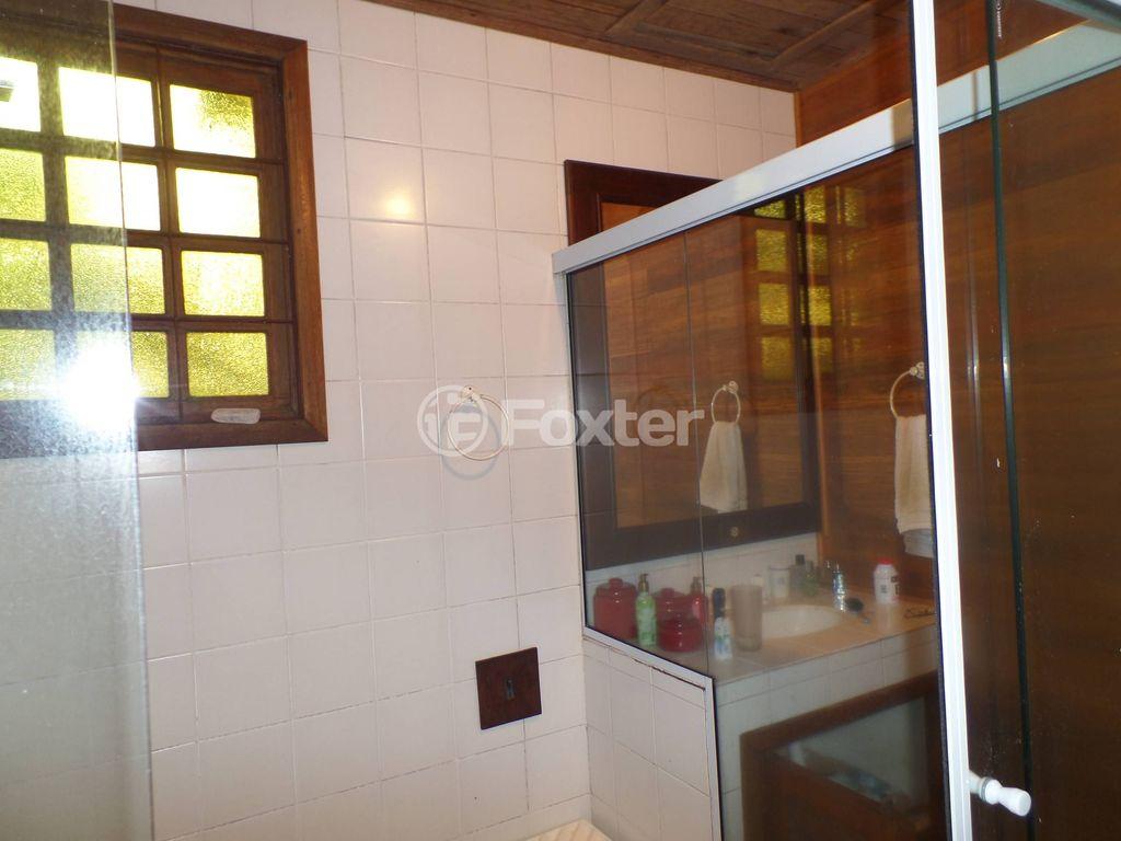 Foxter Imobiliária - Casa 5 Dorm, Estalagem - Foto 31