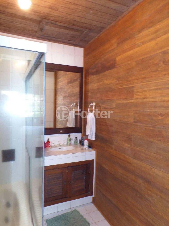 Foxter Imobiliária - Casa 5 Dorm, Estalagem - Foto 27