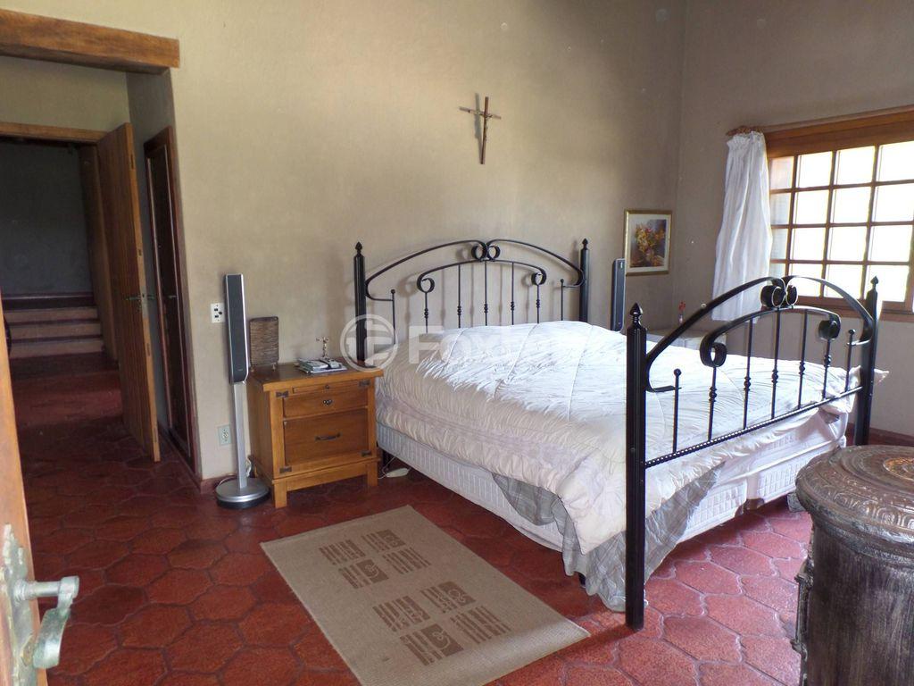 Foxter Imobiliária - Casa 5 Dorm, Estalagem - Foto 23