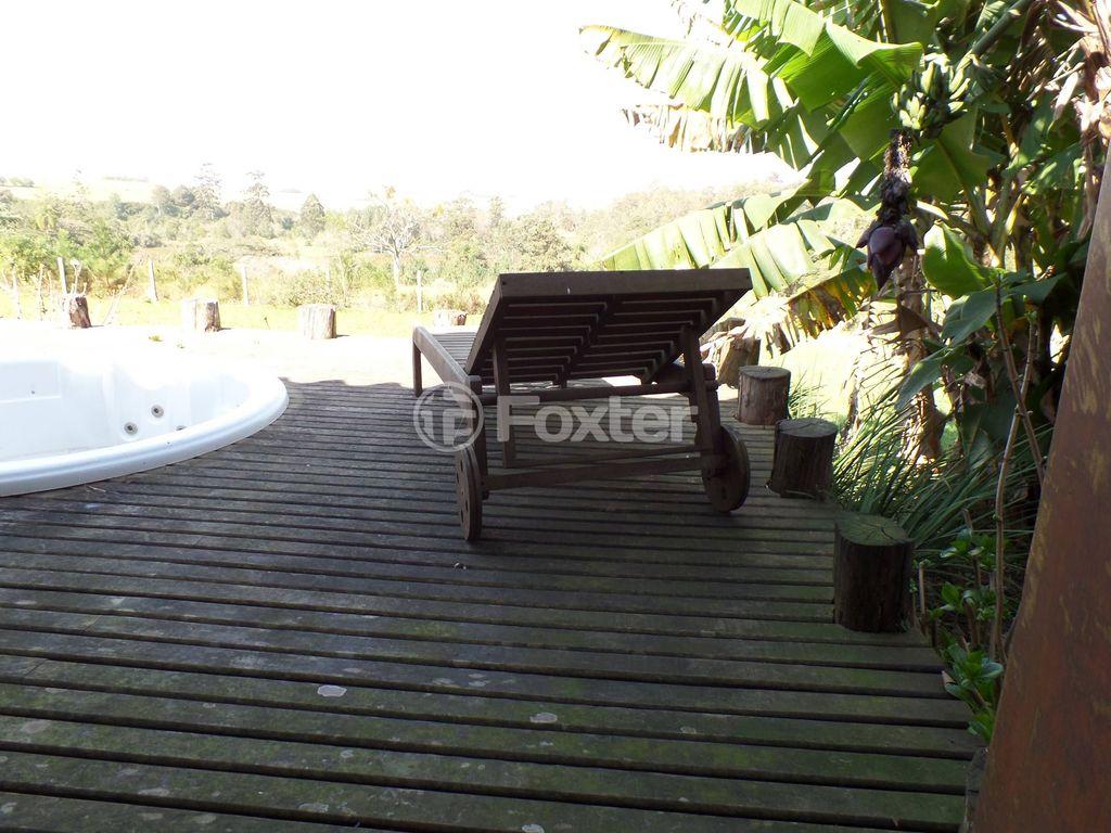 Foxter Imobiliária - Casa 5 Dorm, Estalagem - Foto 34