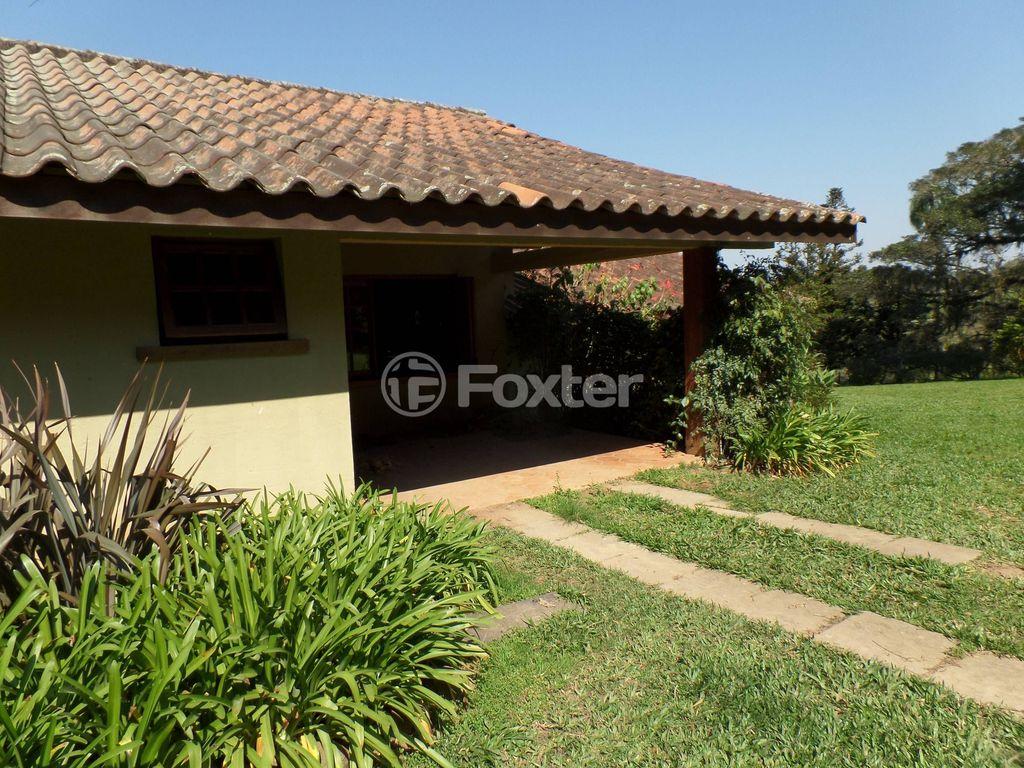 Foxter Imobiliária - Casa 5 Dorm, Estalagem - Foto 49