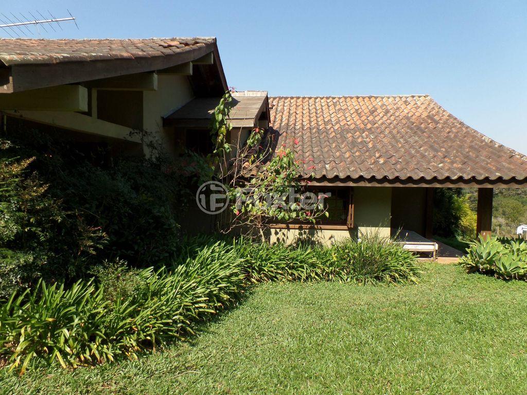 Foxter Imobiliária - Casa 5 Dorm, Estalagem - Foto 47