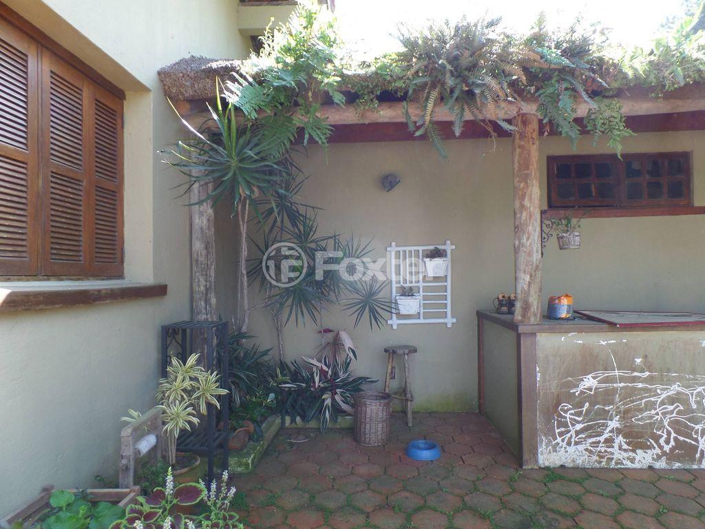 Foxter Imobiliária - Casa 5 Dorm, Estalagem - Foto 37