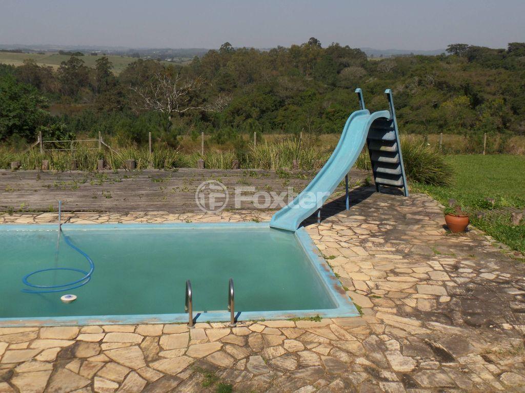 Foxter Imobiliária - Casa 5 Dorm, Estalagem - Foto 38