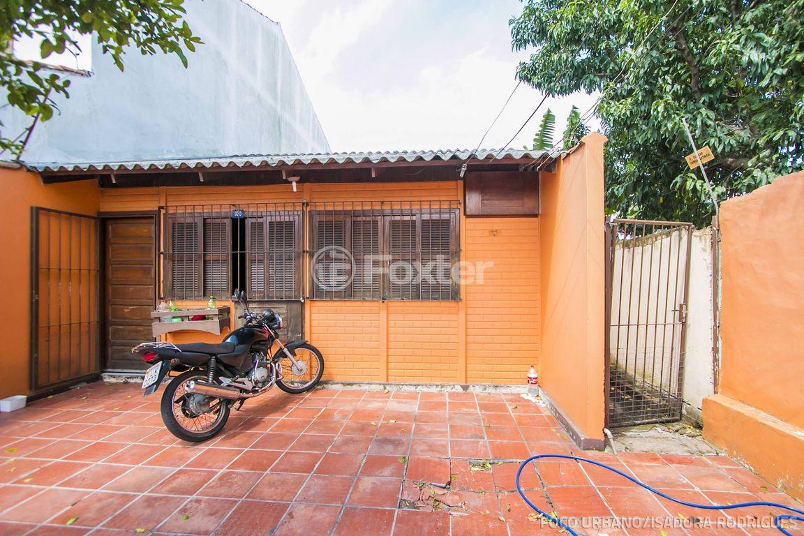 Foxter Imobiliária - Casa 2 Dorm, Rubem Berta - Foto 2