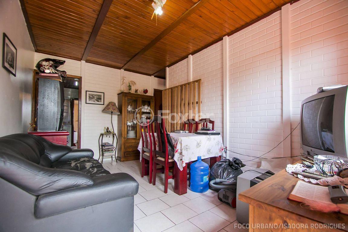 Foxter Imobiliária - Casa 2 Dorm, Rubem Berta - Foto 3