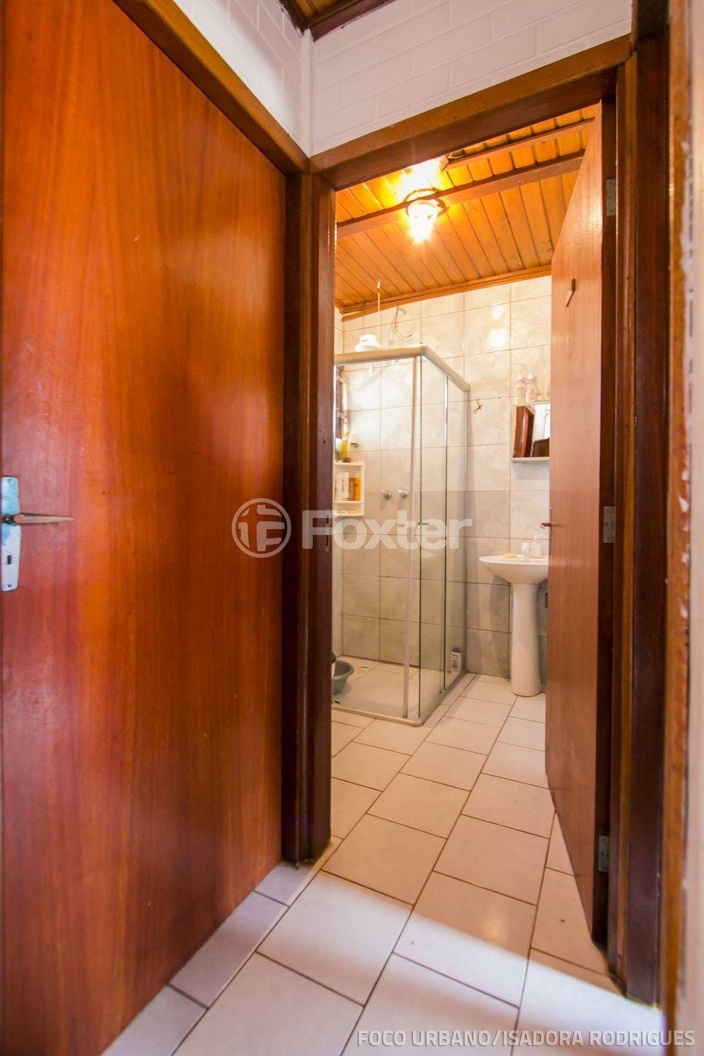 Foxter Imobiliária - Casa 2 Dorm, Rubem Berta - Foto 5