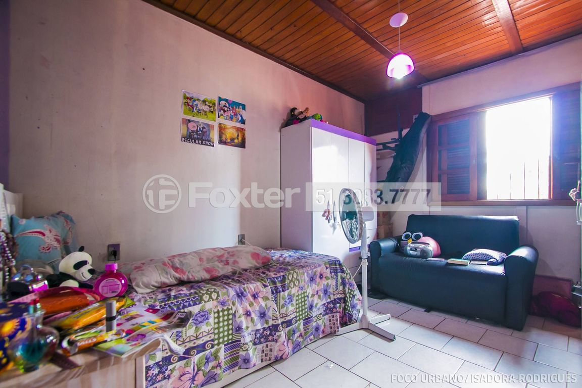 Foxter Imobiliária - Casa 2 Dorm, Rubem Berta - Foto 6