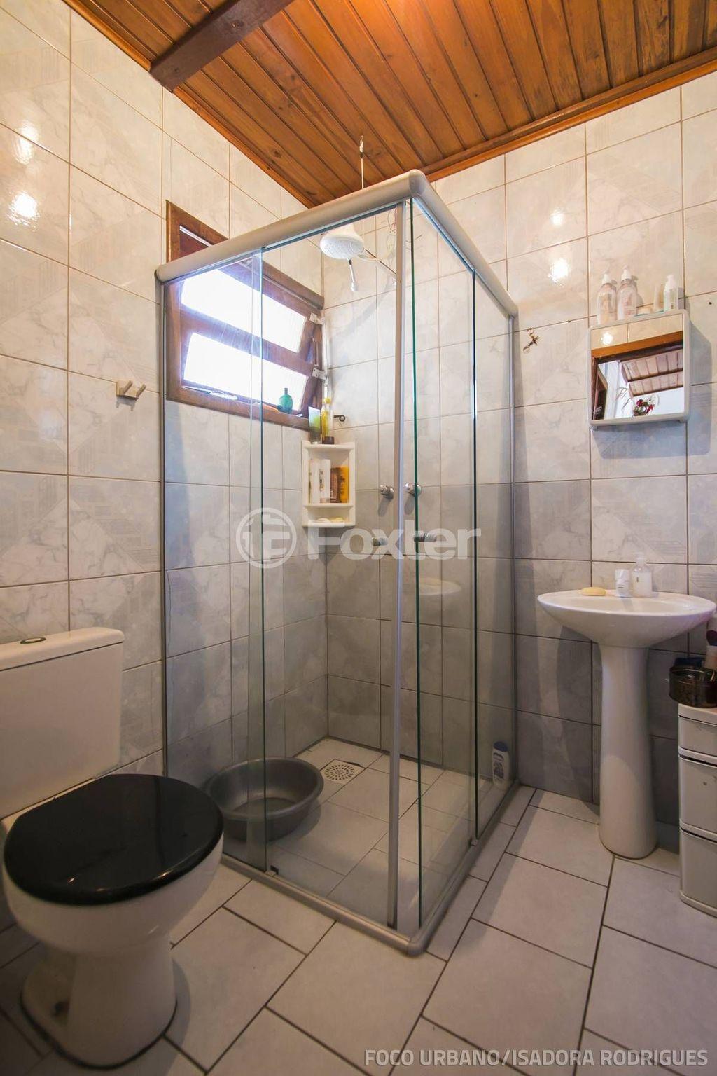 Foxter Imobiliária - Casa 2 Dorm, Rubem Berta - Foto 7
