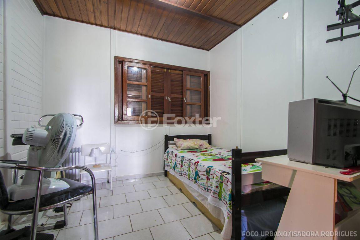 Foxter Imobiliária - Casa 2 Dorm, Rubem Berta - Foto 8