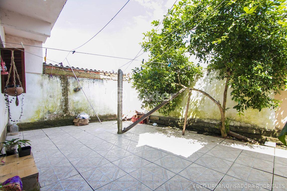 Foxter Imobiliária - Casa 2 Dorm, Rubem Berta - Foto 10