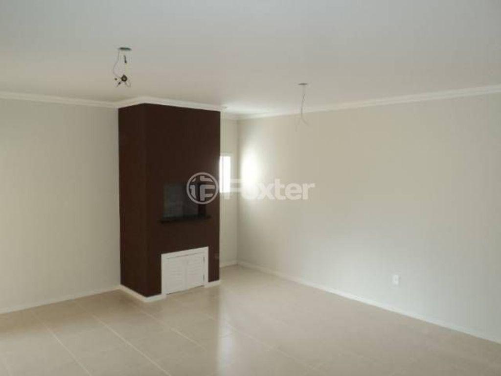 Casa 3 Dorm, Remanso, Xangri-lá (120500) - Foto 4