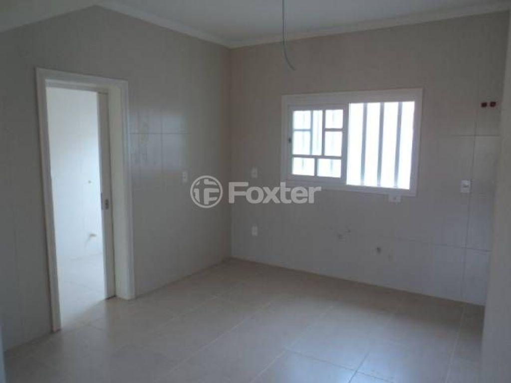 Casa 3 Dorm, Remanso, Xangri-lá (120500) - Foto 5