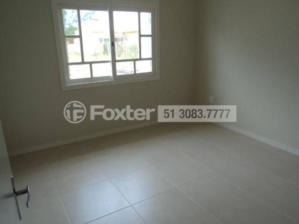 Casa 3 Dorm, Remanso, Xangri-lá (120500) - Foto 7