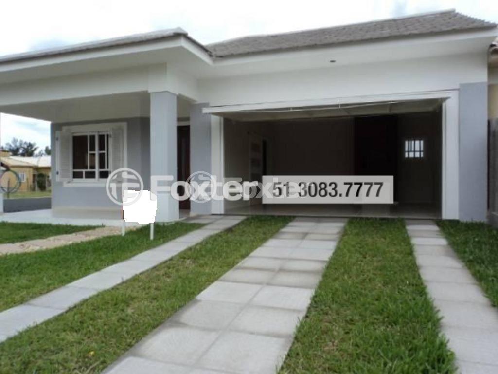 Casa 3 Dorm, Remanso, Xangri-lá (120500) - Foto 2