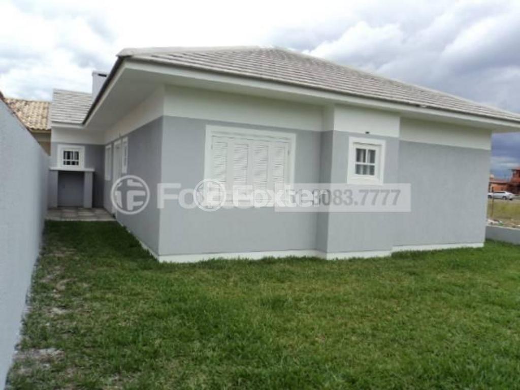 Casa 3 Dorm, Remanso, Xangri-lá (120500) - Foto 14