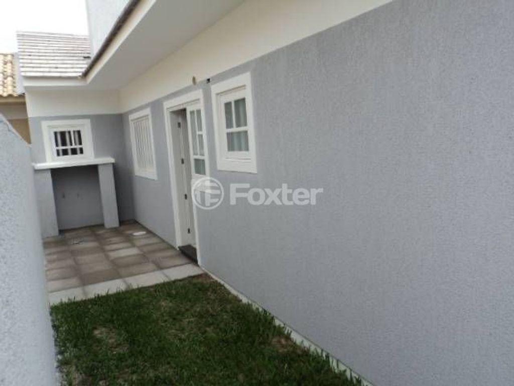 Casa 3 Dorm, Remanso, Xangri-lá (120500) - Foto 12
