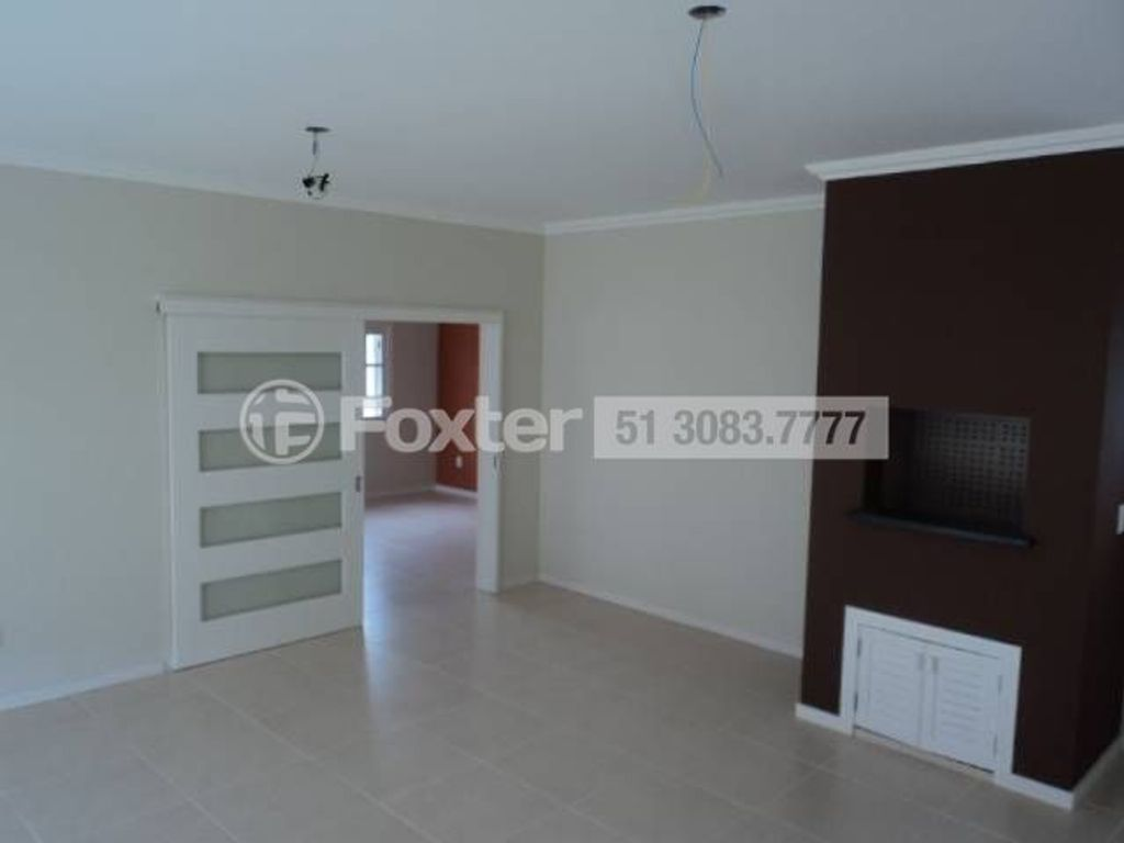 Casa 3 Dorm, Remanso, Xangri-lá (120500) - Foto 11