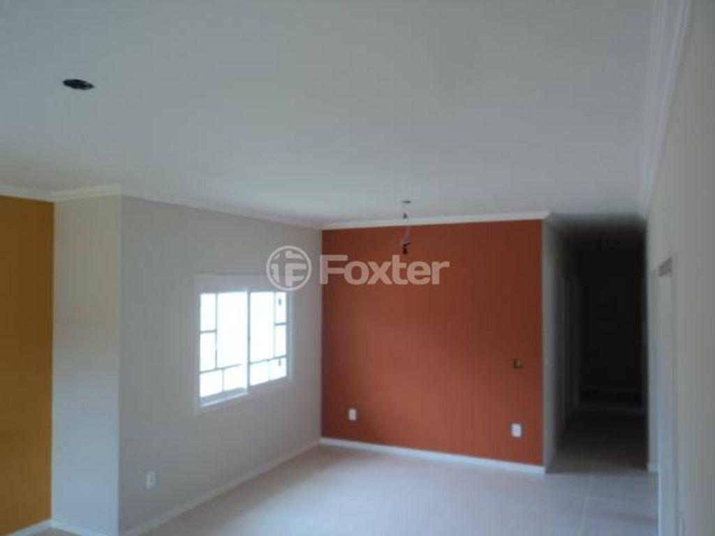 Casa 3 Dorm, Remanso, Xangri-lá (120500) - Foto 8