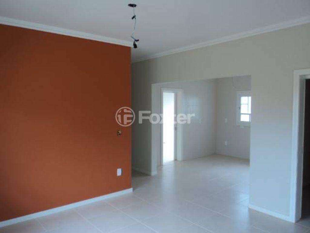 Casa 3 Dorm, Remanso, Xangri-lá (120500) - Foto 3