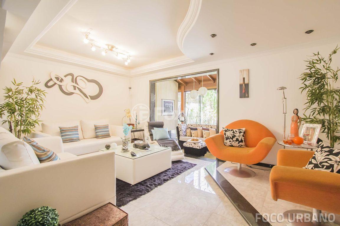Foxter Imobiliária - Casa 3 Dorm, Cavalhada - Foto 11