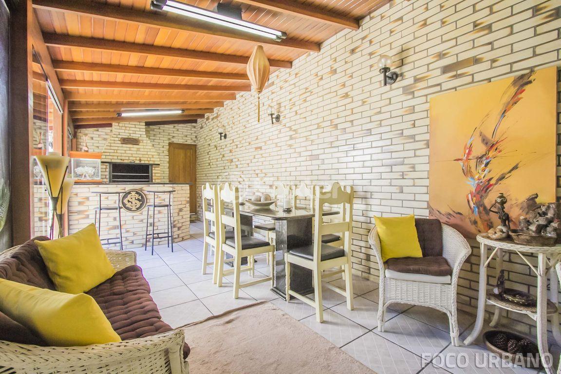 Foxter Imobiliária - Casa 3 Dorm, Cavalhada - Foto 17