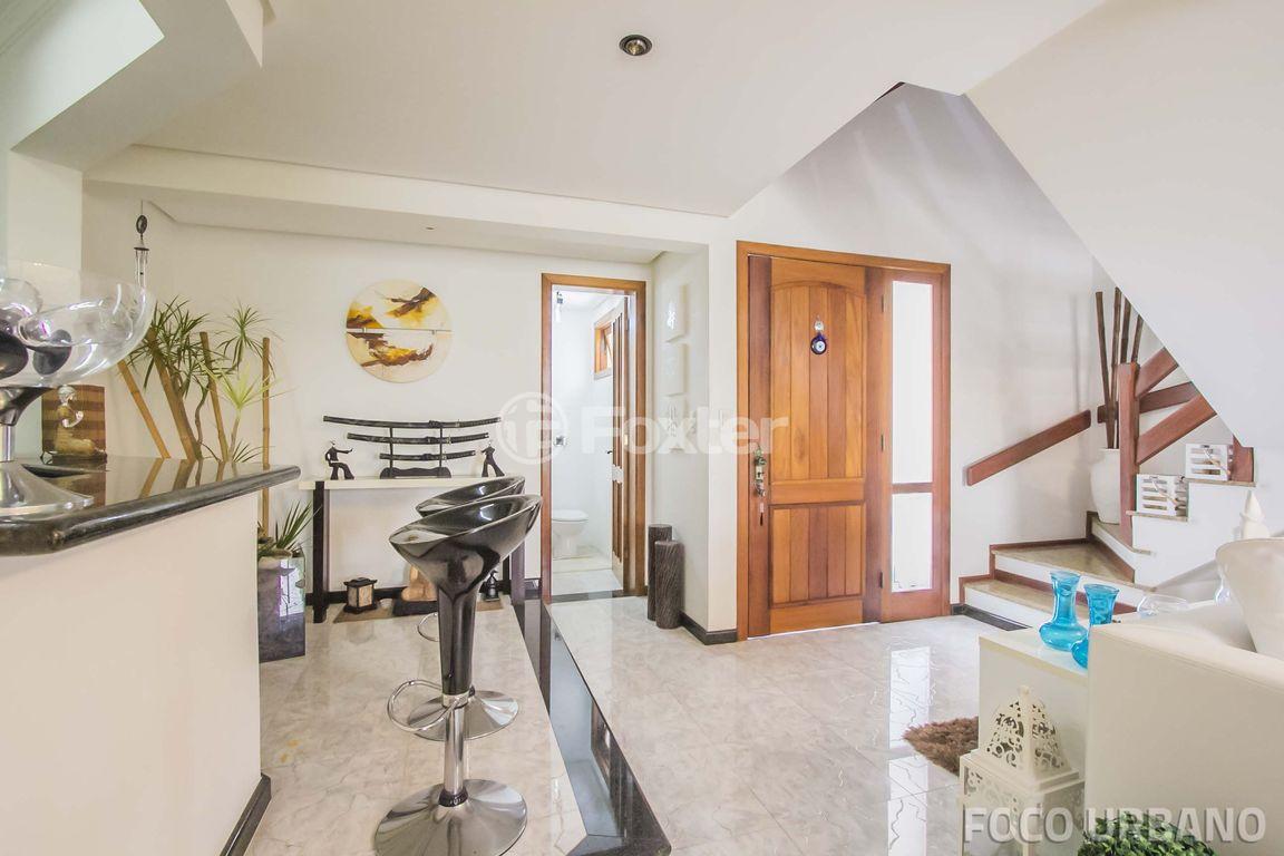Foxter Imobiliária - Casa 3 Dorm, Cavalhada - Foto 21