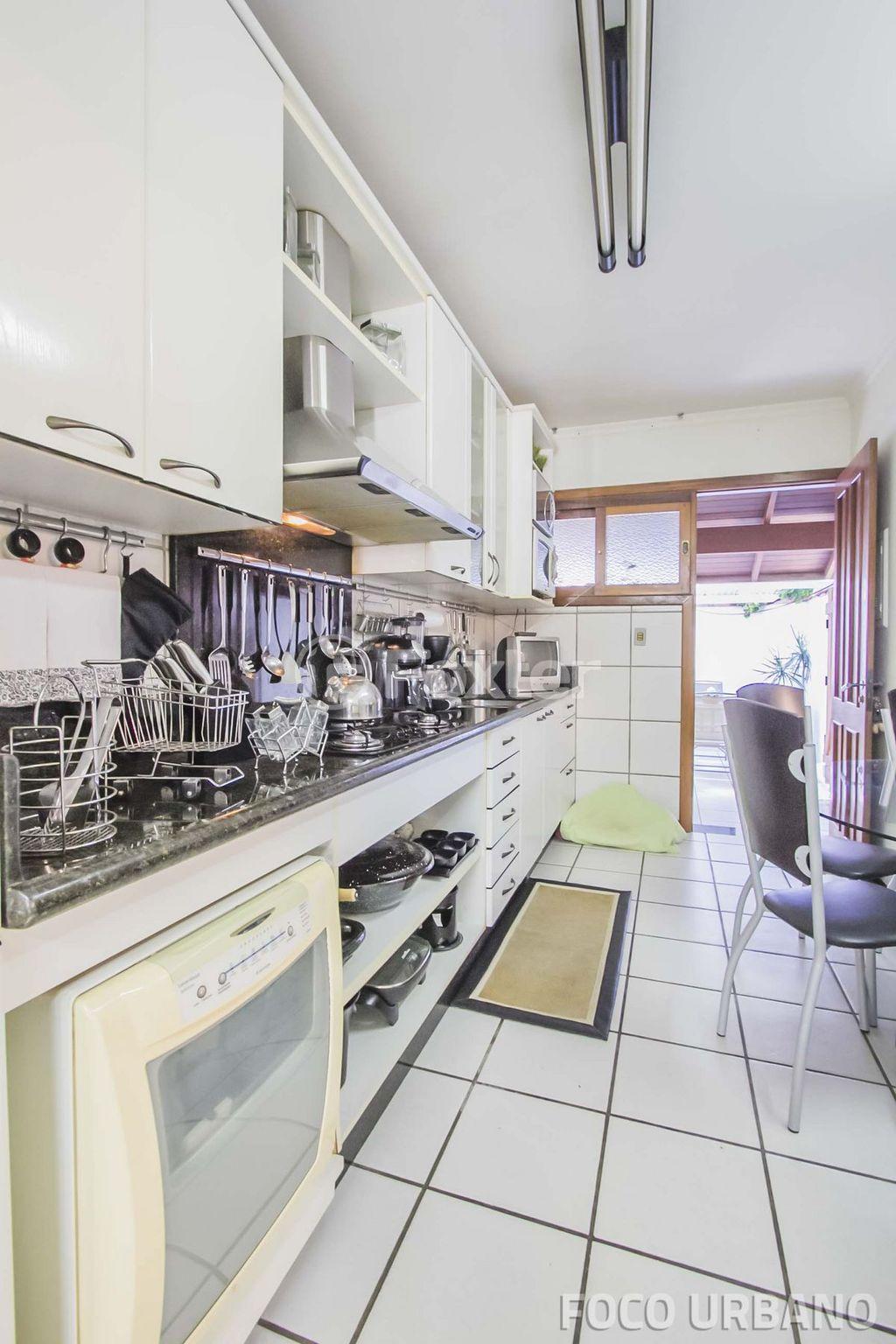 Foxter Imobiliária - Casa 3 Dorm, Cavalhada - Foto 24
