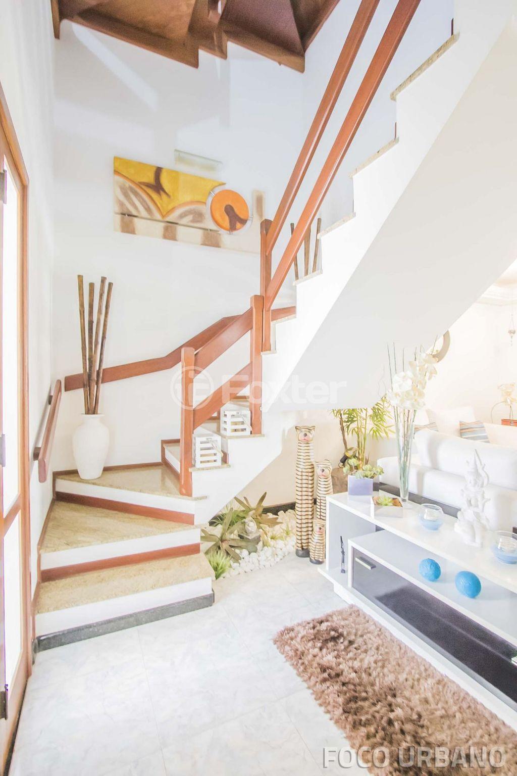 Foxter Imobiliária - Casa 3 Dorm, Cavalhada - Foto 26