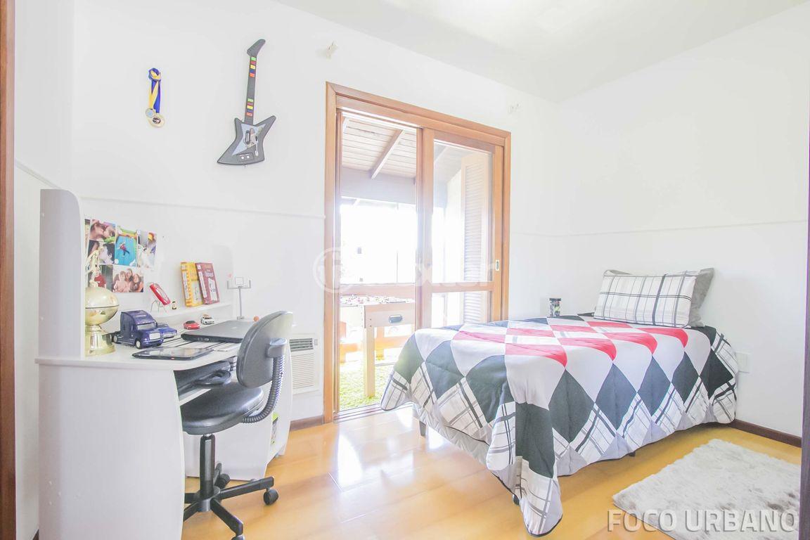 Foxter Imobiliária - Casa 3 Dorm, Cavalhada - Foto 28