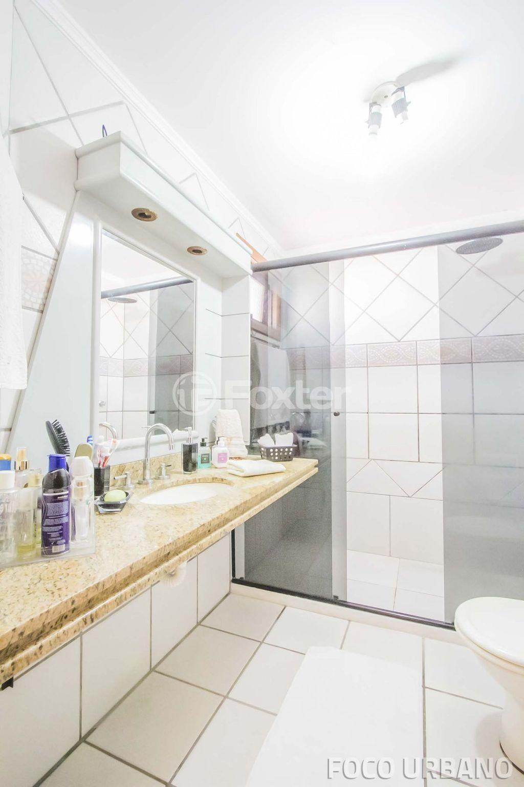 Foxter Imobiliária - Casa 3 Dorm, Cavalhada - Foto 34