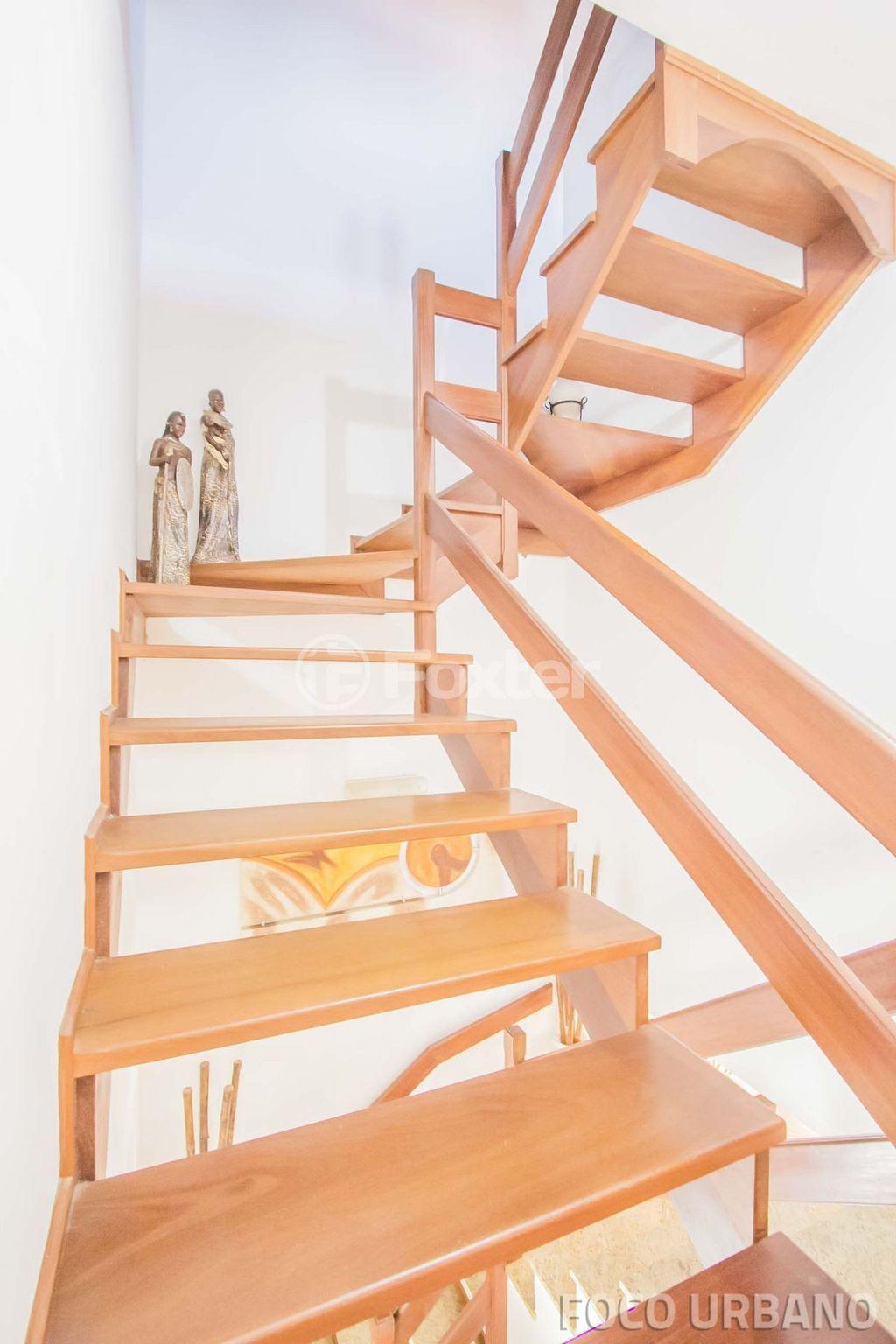 Foxter Imobiliária - Casa 3 Dorm, Cavalhada - Foto 35