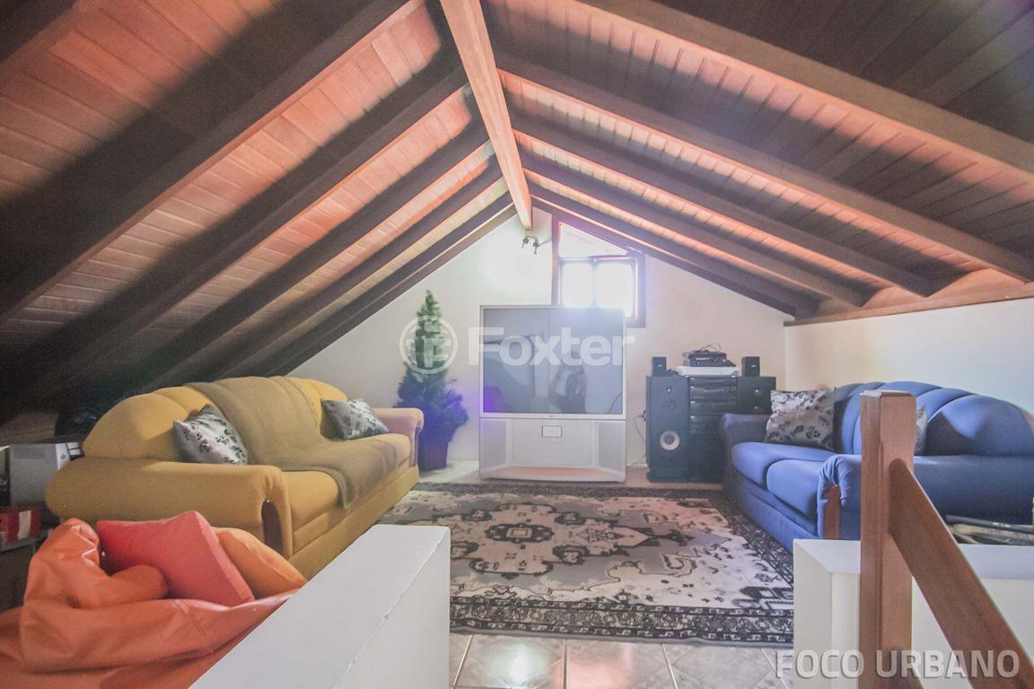 Foxter Imobiliária - Casa 3 Dorm, Cavalhada - Foto 36