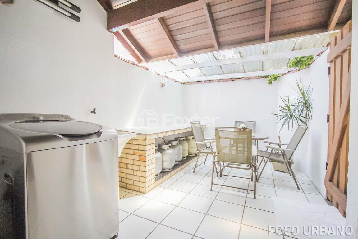 Foxter Imobiliária - Casa 3 Dorm, Cavalhada - Foto 37