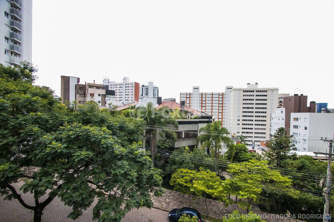 Apto 2 Dorm, Bela Vista, Porto Alegre (120576) - Foto 9