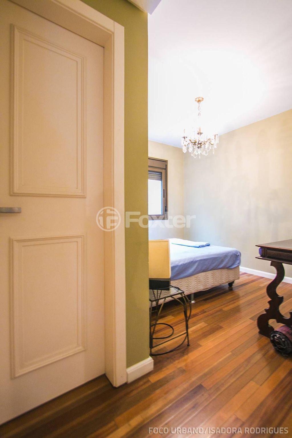 Apto 2 Dorm, Bela Vista, Porto Alegre (120576) - Foto 14